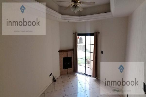 Foto de casa en venta en  , cumbres del sur ii, chihuahua, chihuahua, 20118353 No. 08