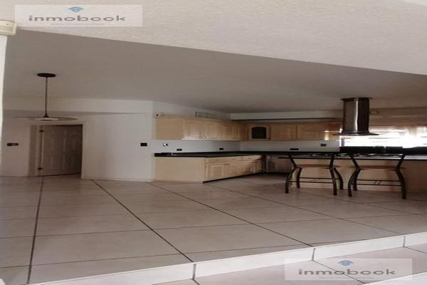 Foto de casa en venta en  , cumbres del sur ii, chihuahua, chihuahua, 20118353 No. 09