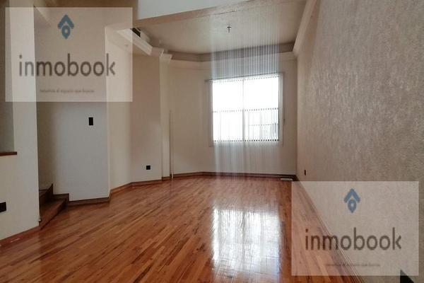 Foto de casa en venta en  , cumbres del sur ii, chihuahua, chihuahua, 20118353 No. 10