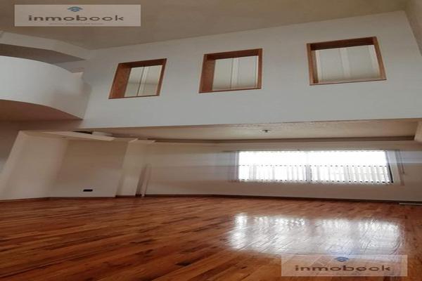 Foto de casa en venta en  , cumbres del sur ii, chihuahua, chihuahua, 20118353 No. 11