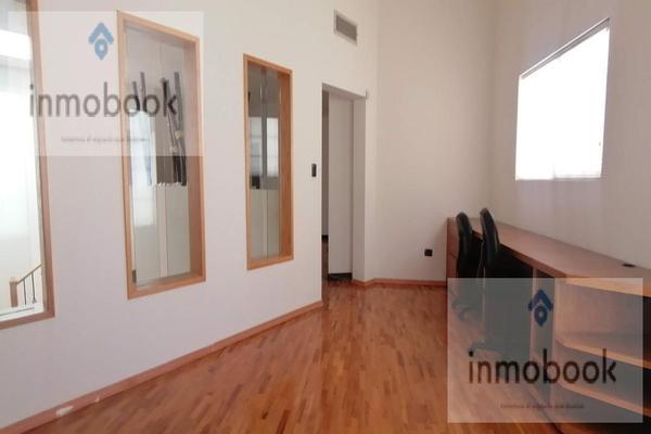 Foto de casa en venta en  , cumbres del sur ii, chihuahua, chihuahua, 20118353 No. 14