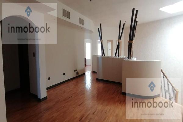 Foto de casa en venta en  , cumbres del sur ii, chihuahua, chihuahua, 20118353 No. 16