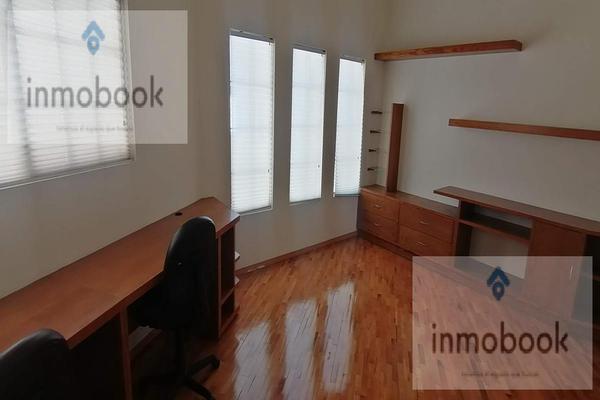 Foto de casa en venta en  , cumbres del sur ii, chihuahua, chihuahua, 20118353 No. 17
