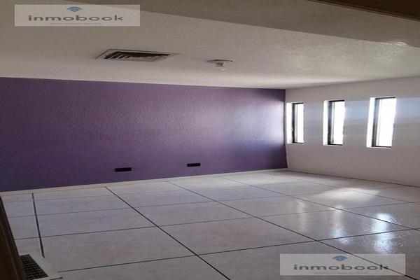 Foto de casa en venta en  , cumbres del sur ii, chihuahua, chihuahua, 20118353 No. 22