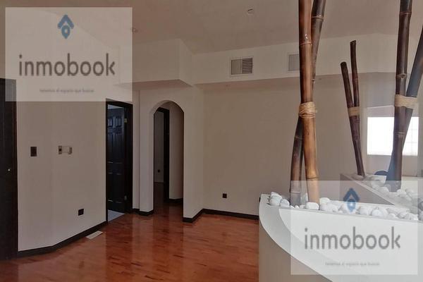 Foto de casa en venta en  , cumbres del sur ii, chihuahua, chihuahua, 20118353 No. 23