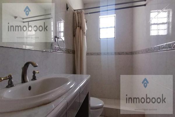 Foto de casa en venta en  , cumbres del sur ii, chihuahua, chihuahua, 20118353 No. 28