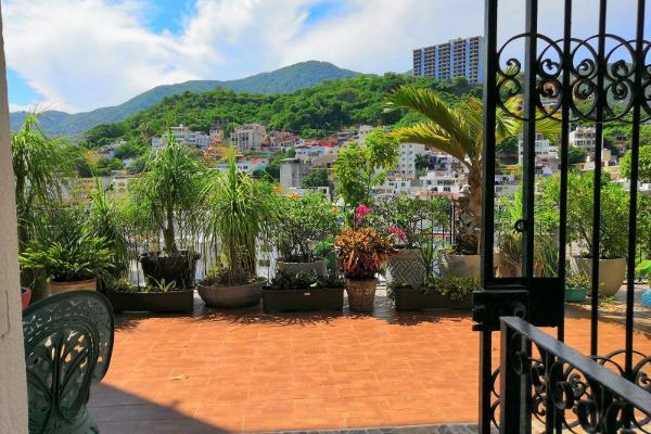 Foto de casa en venta en  , cumbres diana, acapulco de juárez, guerrero, 8329281 No. 02