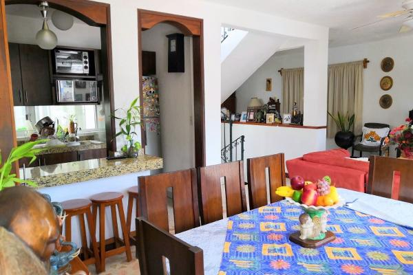 Foto de casa en venta en  , cumbres diana, acapulco de juárez, guerrero, 8329281 No. 04