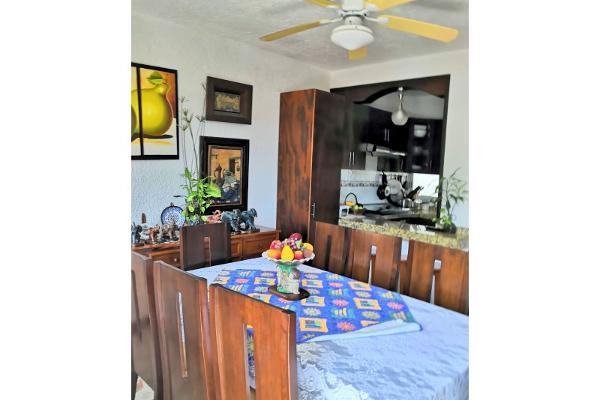 Foto de casa en venta en  , cumbres diana, acapulco de juárez, guerrero, 8329281 No. 05