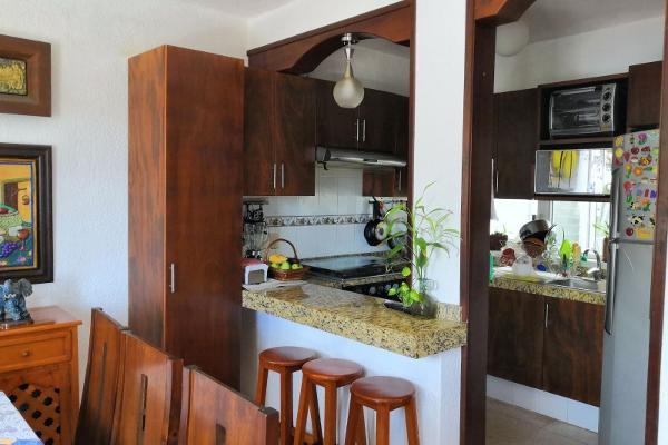 Foto de casa en venta en  , cumbres diana, acapulco de juárez, guerrero, 8329281 No. 06