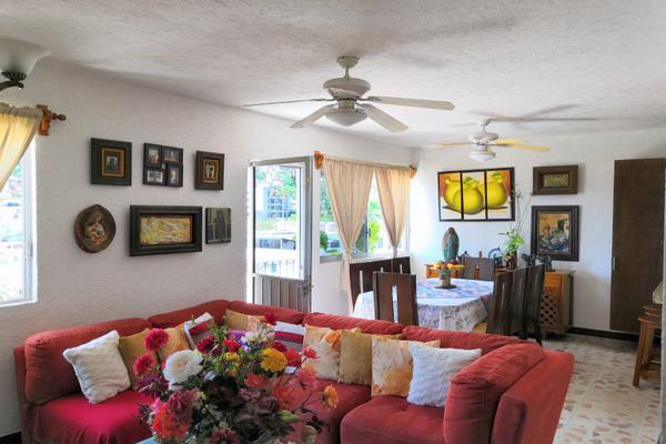 Foto de casa en venta en  , cumbres diana, acapulco de juárez, guerrero, 8329281 No. 08
