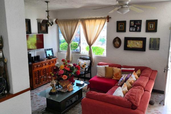 Foto de casa en venta en  , cumbres diana, acapulco de juárez, guerrero, 8329281 No. 09