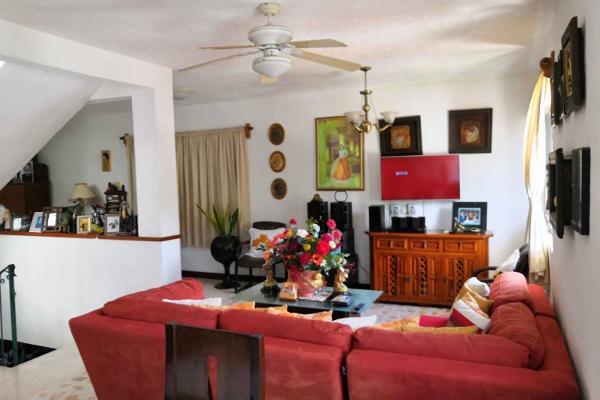 Foto de casa en venta en  , cumbres diana, acapulco de juárez, guerrero, 8329281 No. 10