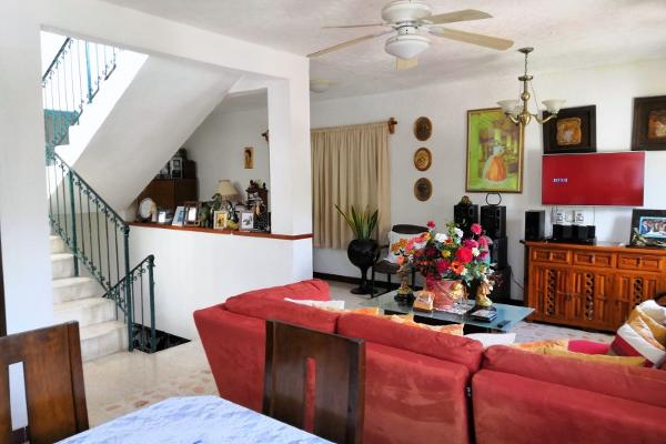 Foto de casa en venta en  , cumbres diana, acapulco de juárez, guerrero, 8329281 No. 11