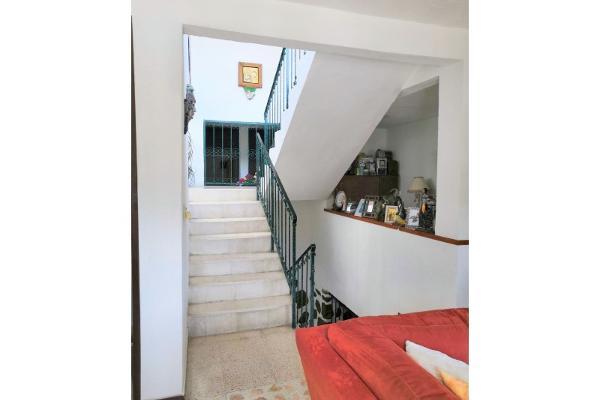Foto de casa en venta en  , cumbres diana, acapulco de juárez, guerrero, 8329281 No. 12