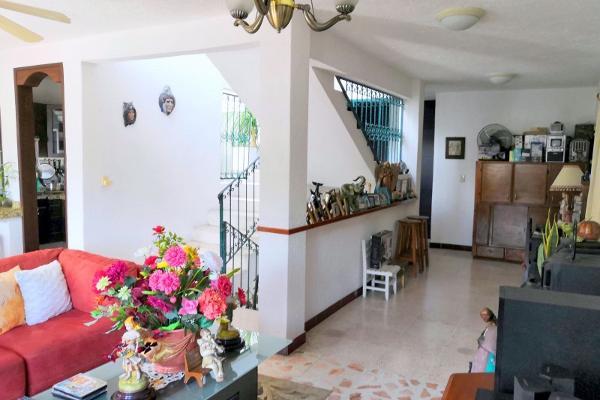 Foto de casa en venta en  , cumbres diana, acapulco de juárez, guerrero, 8329281 No. 13