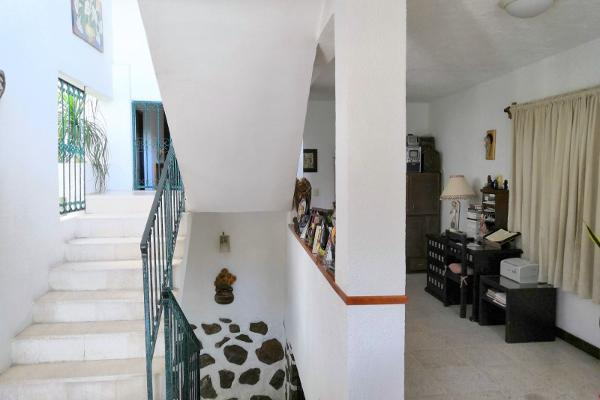 Foto de casa en venta en  , cumbres diana, acapulco de juárez, guerrero, 8329281 No. 14