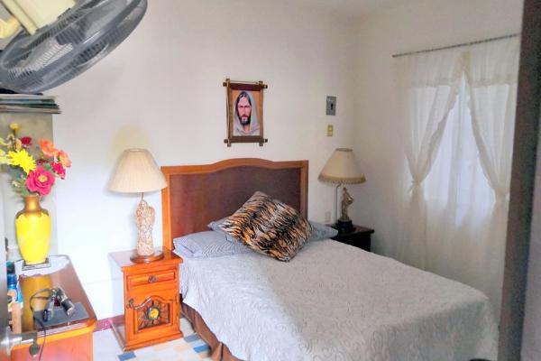 Foto de casa en venta en  , cumbres diana, acapulco de juárez, guerrero, 8329281 No. 15