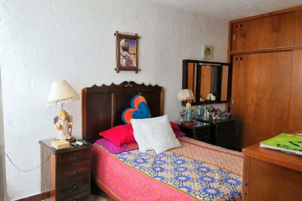Foto de casa en venta en  , cumbres diana, acapulco de juárez, guerrero, 8329281 No. 16