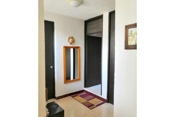 Foto de casa en venta en  , cumbres diana, acapulco de juárez, guerrero, 8329281 No. 17