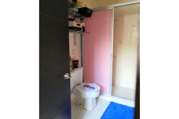 Foto de casa en venta en  , cumbres diana, acapulco de juárez, guerrero, 8329281 No. 18