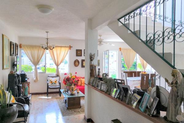 Foto de casa en venta en  , cumbres diana, acapulco de juárez, guerrero, 8329281 No. 19