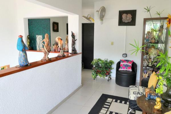 Foto de casa en venta en  , cumbres diana, acapulco de juárez, guerrero, 8329281 No. 20