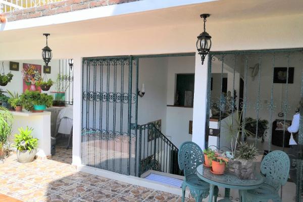 Foto de casa en venta en  , cumbres diana, acapulco de juárez, guerrero, 8329281 No. 21