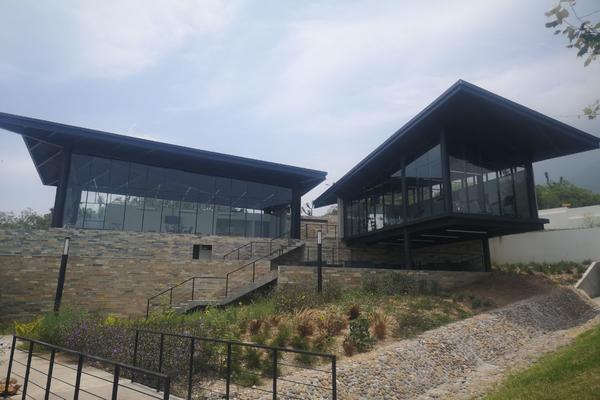 Foto de terreno habitacional en venta en  , cumbres elite 1 sector, monterrey, nuevo león, 14029112 No. 03