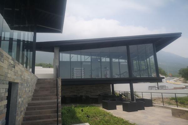 Foto de terreno habitacional en venta en  , cumbres elite 1 sector, monterrey, nuevo león, 14029112 No. 06