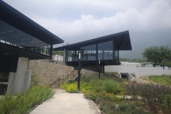 Foto de terreno habitacional en venta en  , cumbres elite 1 sector, monterrey, nuevo león, 14029112 No. 07