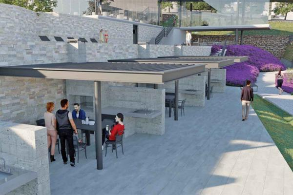 Foto de terreno habitacional en venta en  , cumbres elite 1 sector, monterrey, nuevo león, 14029112 No. 10