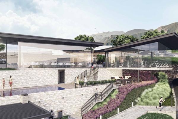 Foto de terreno habitacional en venta en  , cumbres elite 1 sector, monterrey, nuevo león, 14029112 No. 11