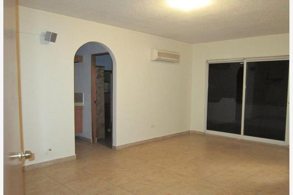 Foto de casa en venta en cumbres elite 101, cumbres elite 3er sector, monterrey, nuevo león, 0 No. 04