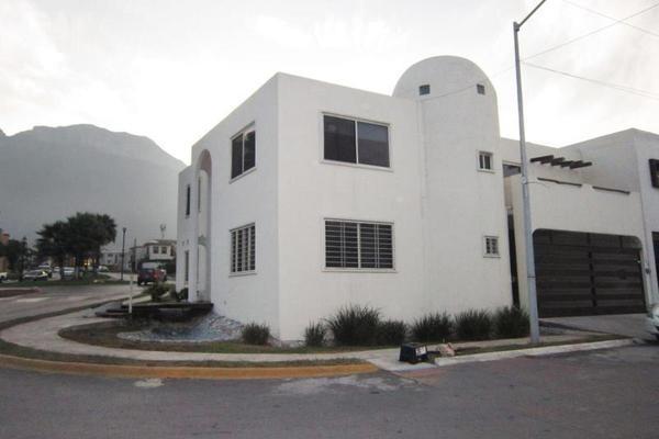 Foto de casa en venta en cumbres elite 101, cumbres elite 3er sector, monterrey, nuevo león, 0 No. 06
