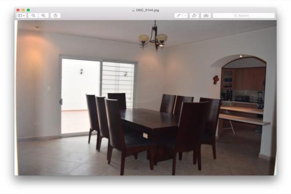 Foto de casa en venta en cumbres elite 101, cumbres elite 3er sector, monterrey, nuevo león, 0 No. 09