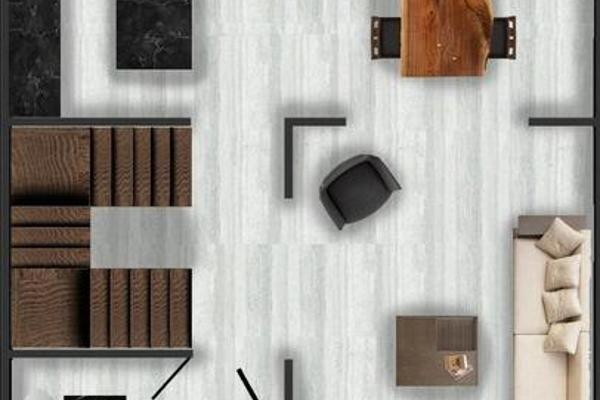 Foto de casa en venta en  , cumbres elite 8vo sector, monterrey, nuevo león, 7958073 No. 04