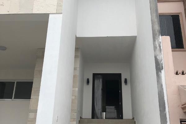 Foto de casa en venta en  , cumbres elite 5 sector, monterrey, nuevo león, 5929327 No. 03