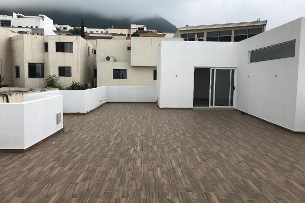 Foto de casa en venta en  , cumbres elite 5 sector, monterrey, nuevo león, 5929327 No. 04