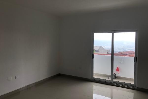 Foto de casa en venta en  , cumbres elite 5 sector, monterrey, nuevo león, 5929327 No. 10