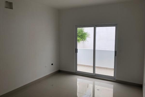 Foto de casa en venta en  , cumbres elite 5 sector, monterrey, nuevo león, 5929327 No. 13