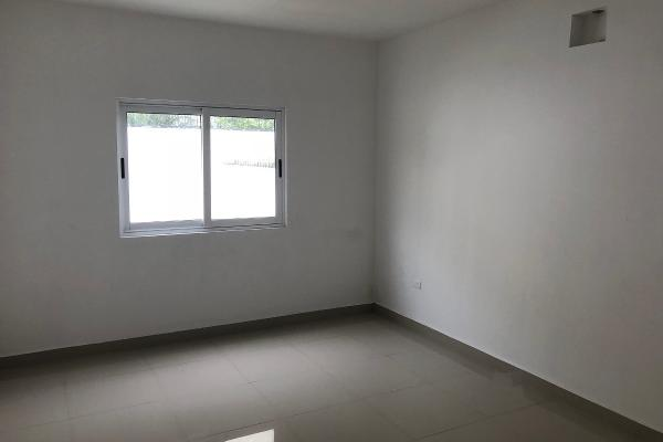 Foto de casa en venta en  , cumbres elite 5 sector, monterrey, nuevo león, 5929327 No. 14