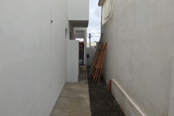 Foto de casa en venta en  , cumbres elite 5 sector, monterrey, nuevo león, 5929327 No. 16