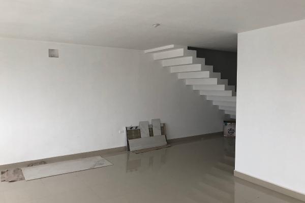 Foto de casa en venta en  , cumbres elite 5 sector, monterrey, nuevo león, 5929327 No. 19