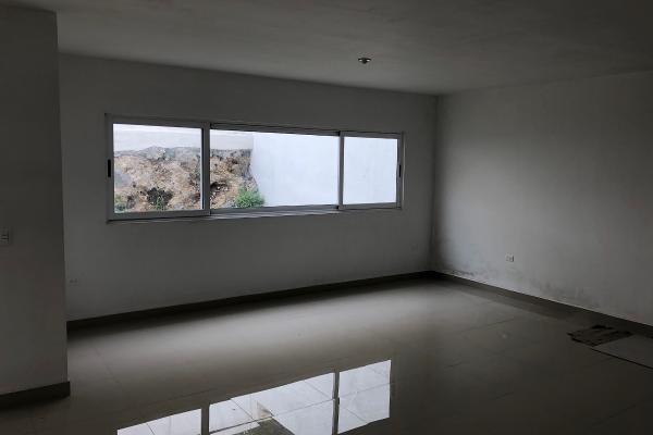 Foto de casa en venta en  , cumbres elite 5 sector, monterrey, nuevo león, 5929327 No. 20