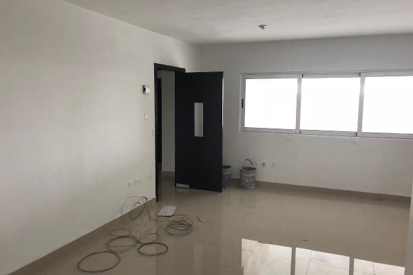 Foto de casa en venta en  , cumbres elite 5 sector, monterrey, nuevo león, 5929327 No. 21