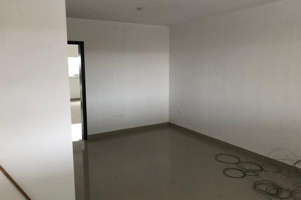 Foto de casa en venta en  , cumbres elite 5 sector, monterrey, nuevo león, 5929327 No. 24