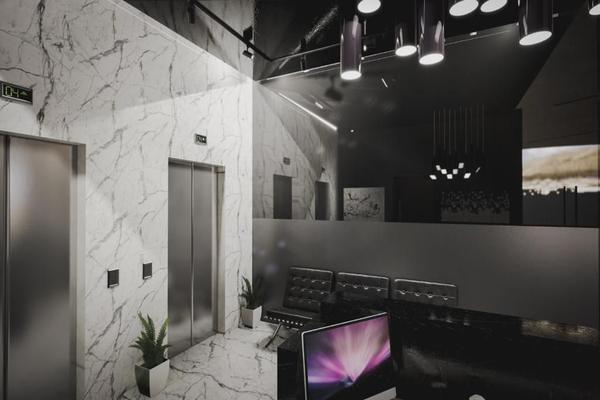 Foto de oficina en venta en  , cumbres elite 6 sector, monterrey, nuevo león, 16925239 No. 03