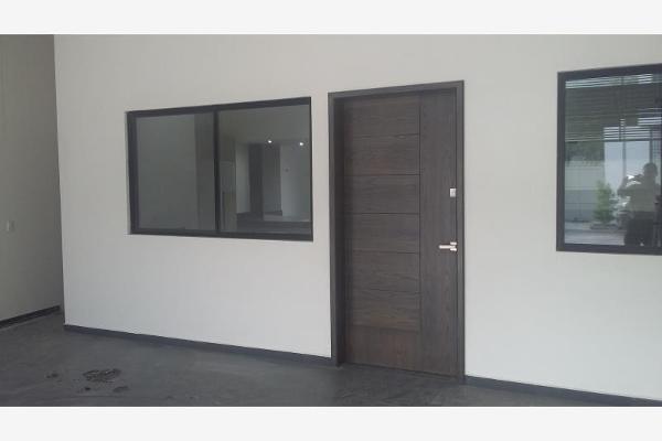 Foto de casa en venta en  , cumbres elite 6 sector, monterrey, nuevo león, 5324928 No. 03