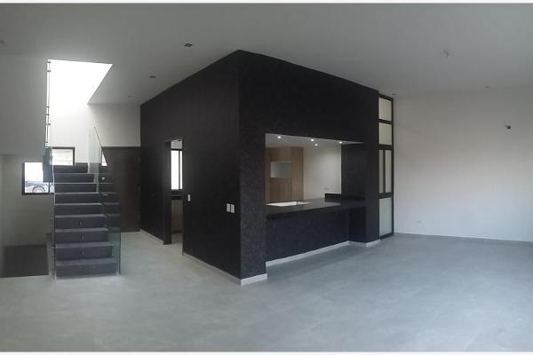Foto de casa en venta en  , cumbres elite 6 sector, monterrey, nuevo león, 5324928 No. 04